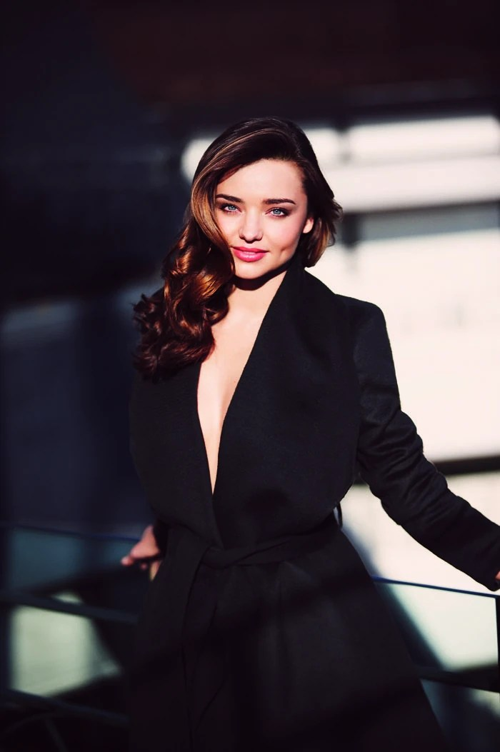 guy aroch mirandakerr wiki fandom powered by wikia