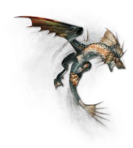 Variant  Monster Hunter Wiki  FANDOM powered by Wikia