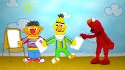 Elmo S World Episodes Muppet Wiki Fandom Powered By Wikia