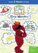 Elmo's World Videography | Muppet Wiki | Fandom powered by ...