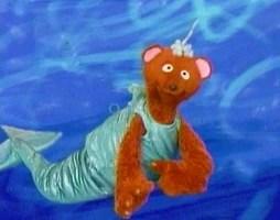 Mermaids  Muppet Wiki  Fandom powered by Wikia