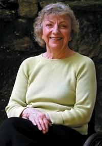 Joan Heney  Murdoch Mysteries Wiki  Fandom powered by Wikia