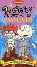 Rugrats Passover Vhs - Modern Home Revolution