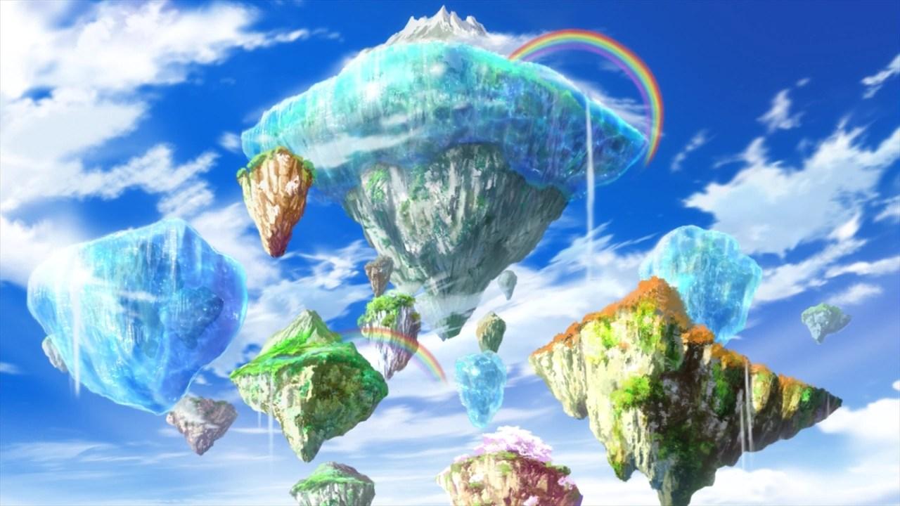 Merveille | One Piece Wiki | Fandom powered by Wikia