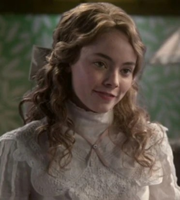 Wendy Darling  Once Upon A Time Wiki  Fandom Powered By