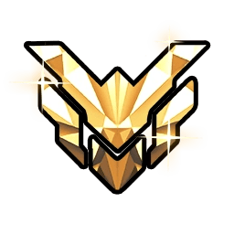 Image Competitive Master Iconpng Overwatch Wiki