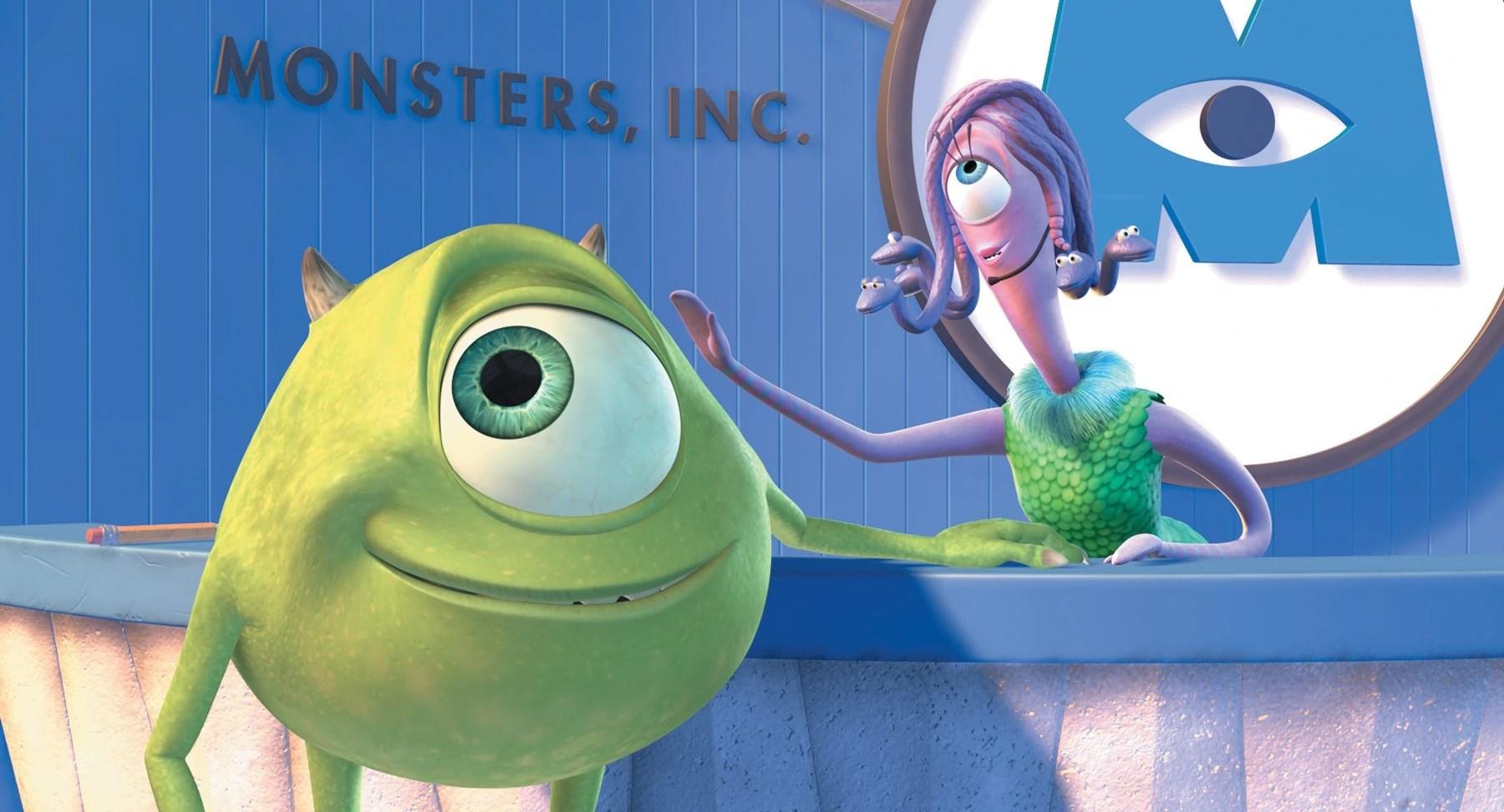 Celia Mae Pixar Wiki Fandom Powered By Wikia