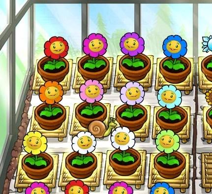Marigold Plants Vs Zombies Wiki Fandom Powered By Wikia