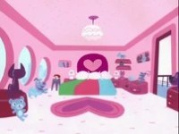 Professor Utonium's House | Powerpuff Girls Wiki | Fandom ...