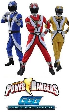 Image Powerrangersggg Jpg Power Rangers Fanon Wiki