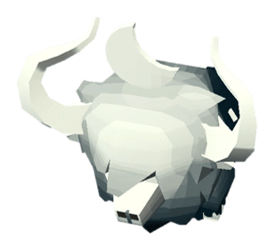Image Baby Zodiyak Png Rodeo Stampede Official Wiki