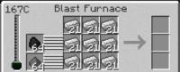 Blast Furnace   Rotary Craft Wiki   Fandom powered by Wikia