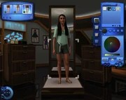 The Sims 3: Ambitions   The Sims Wiki   Fandom powered by Wikia