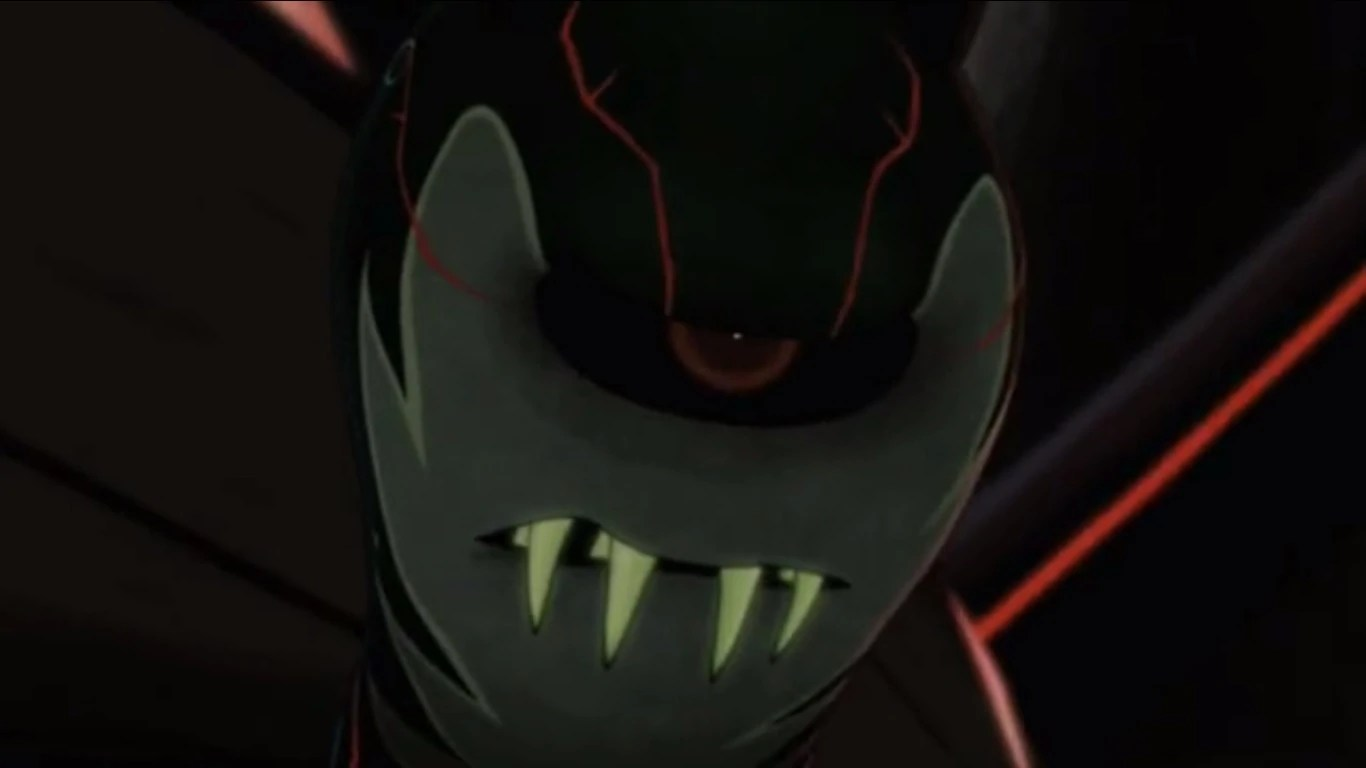 Image  Trailer  Return of the Goonjpg  SlugTerra