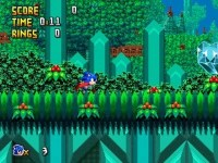 Foliage Furnace | Sonic Before and After the Sequel Wiki ...