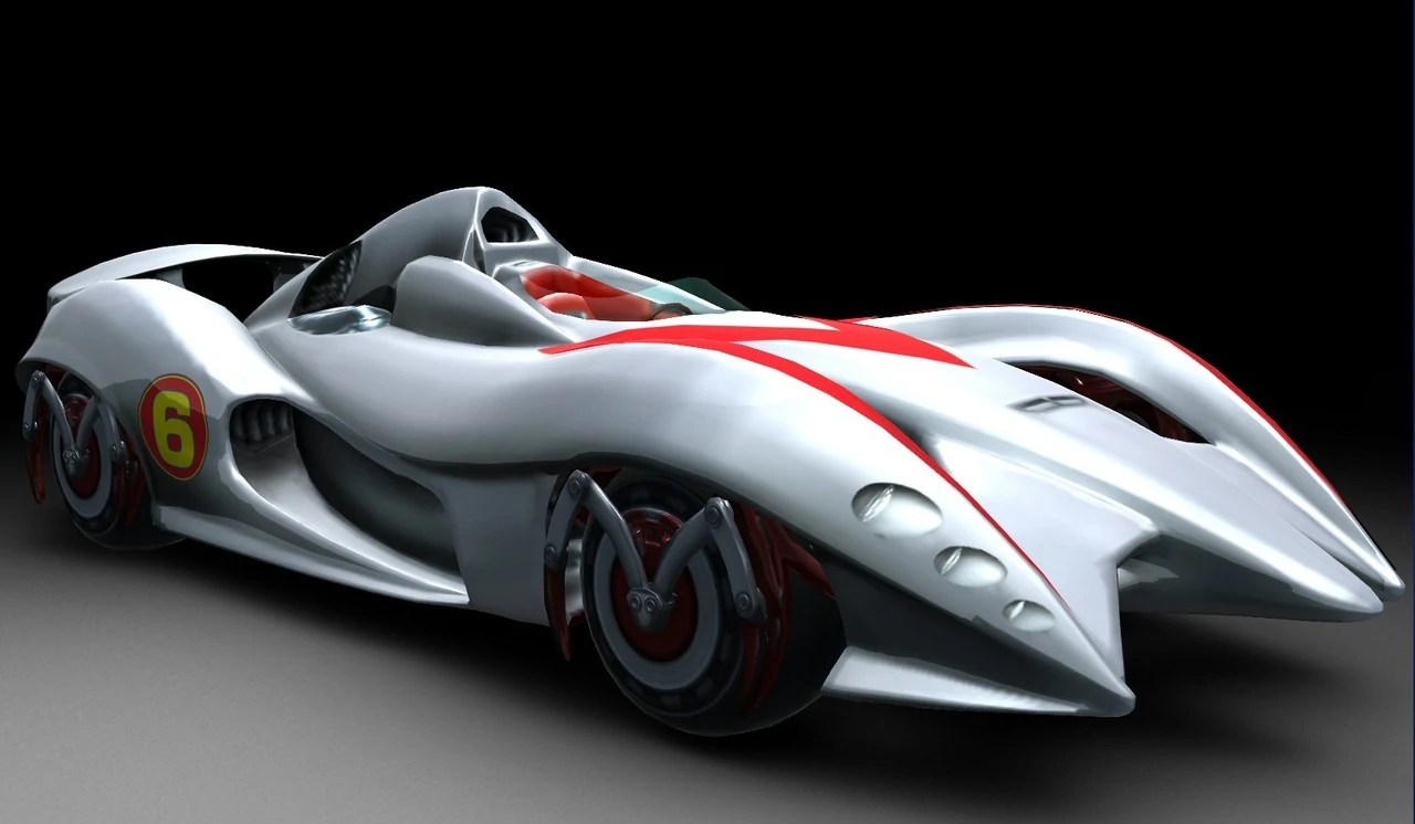 cars 2 world grand prix game. Black Bedroom Furniture Sets. Home Design Ideas