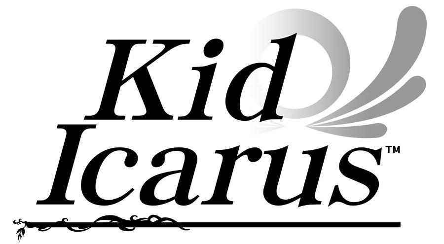 Kid Icarus Universe Smashpedia FANDOM Powered By Wikia