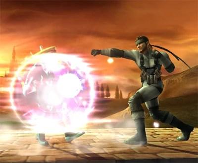 Shield Smashpedia Fandom Powered By Wikia