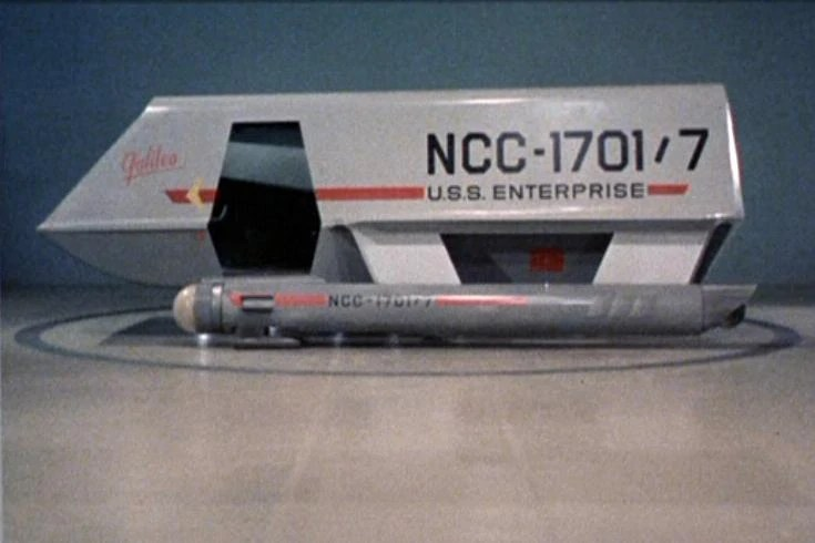 Class F Shuttlecraft | Starships Wiki | FANDOM powered by