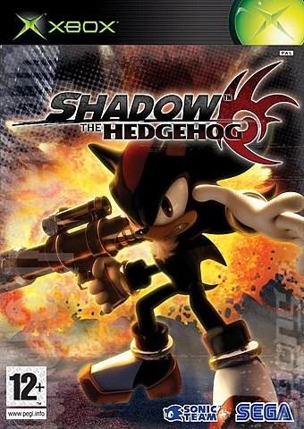 Sonic Fall November Wallpaper Shadow The Hedgehog Game Sonic The Comic Wiki Fandom