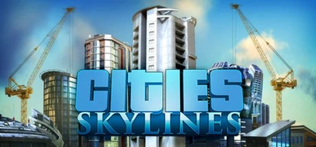 Cities Skylines  Steam Trading Cards Wiki  Fandom powered by Wikia