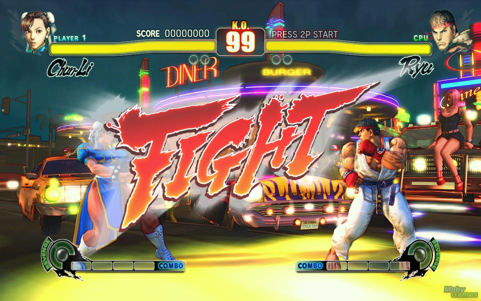 Screen Shot Wallpaper Gravity Falls Health Meter Street Fighter Wiki Fandom Powered By Wikia