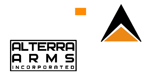 Alterra Corp Font — Unknown Worlds Forums