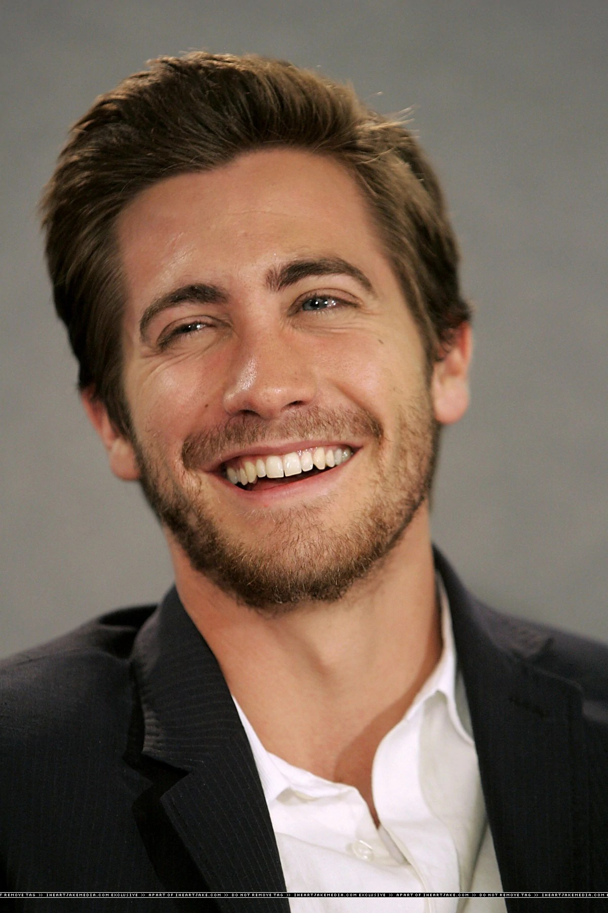 Jake Gyllenhaal Taylor Swift Wiki Fandom Powered Wikia