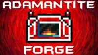 Video - Adamantite Forge Terraria HERO | Terraria Wiki ...