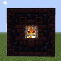 Infernal Furnace   Thaumcraft 3 Wiki   Fandom powered by Wikia