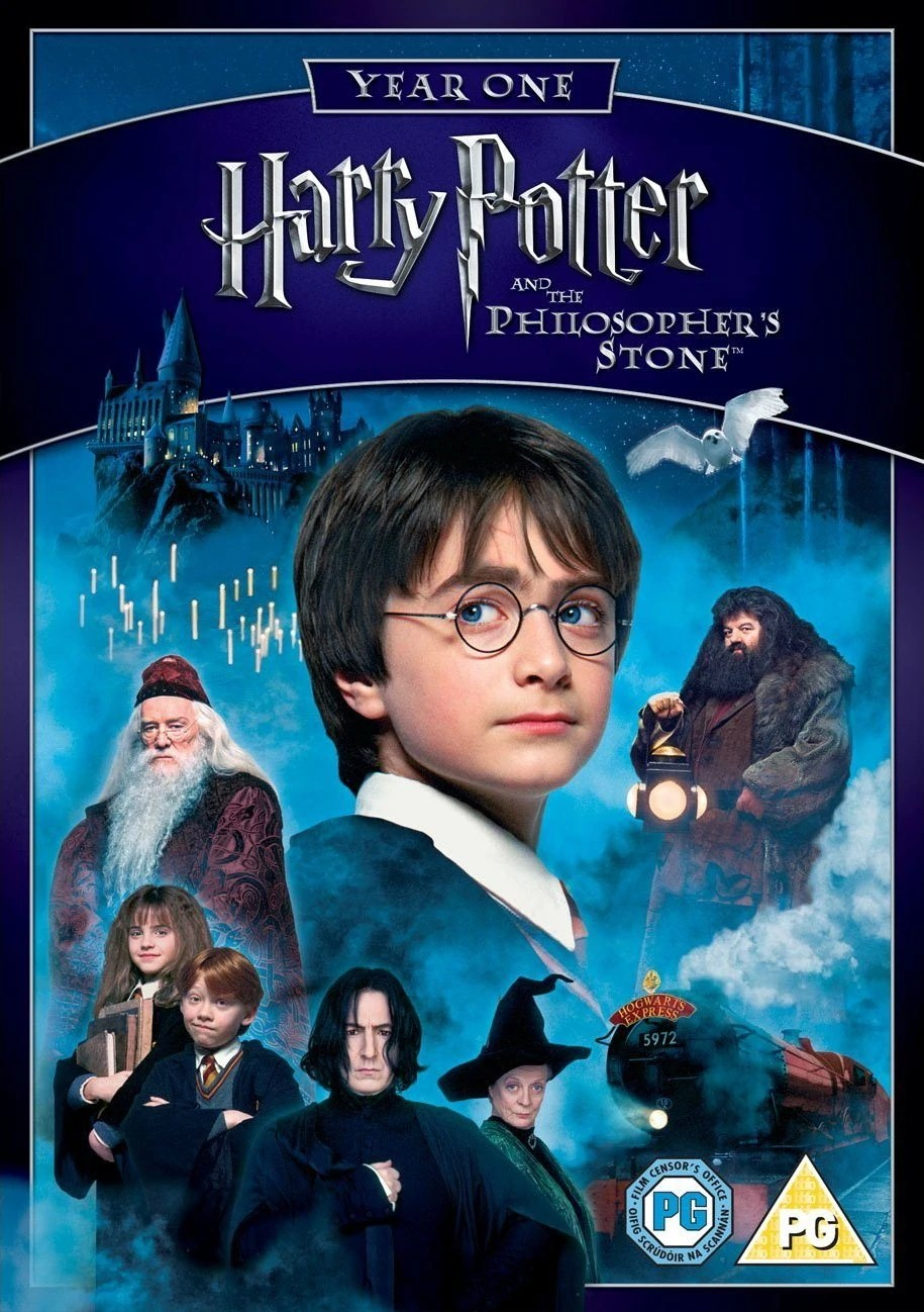 Harry Potter and the Philosopher39s Stone The Collectors