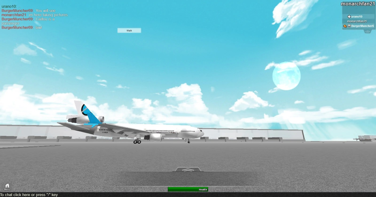 20 Roblox Airlines Pictures And Ideas On Meta Networks