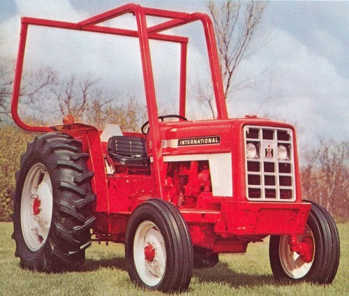small resolution of farmall 560 wiring harness diagram images gallery
