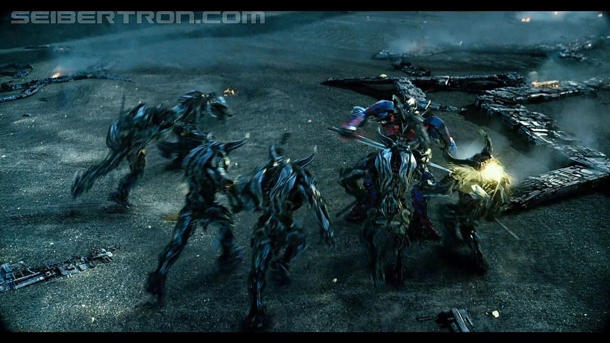 Fall Of Cybertron Wallpaper Hd Infernocon Teletraan I The Transformers Wiki Fandom