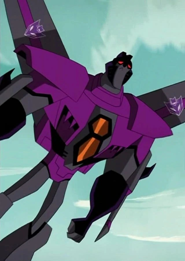 Clone number 3370318  Teletraan I The Transformers Wiki  Fandom powered by Wikia