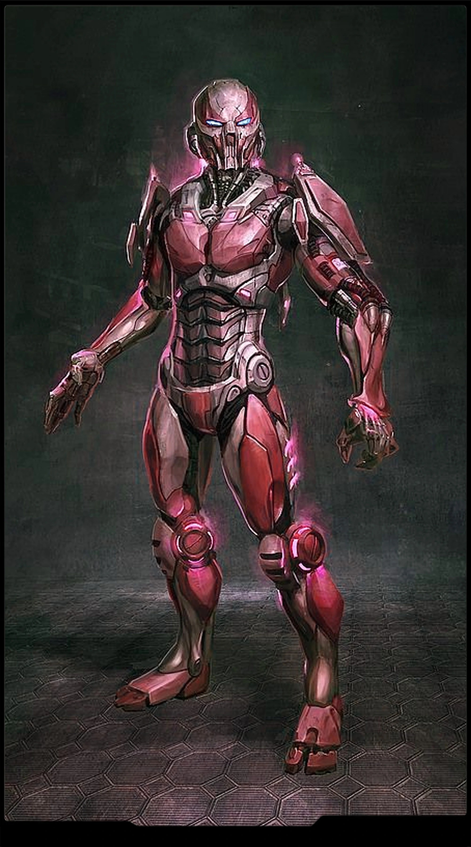Hd Supreme Wallpaper High Evolutionary Ultimate Marvel Cinematic Universe