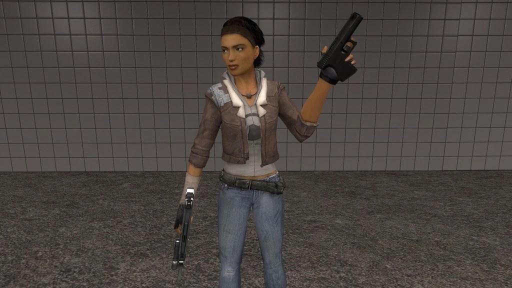Cleopatra VenturianTale Wiki FANDOM Powered By Wikia