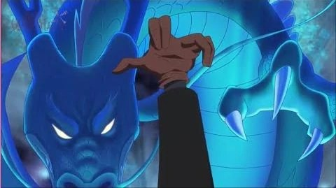 Video  One Piece episode Sabo vs Marines Power of flareflare fruit and DRAGON CLAW