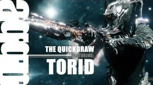 Torid WARFRAME Wiki Fandom Powered By Wikia