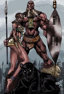 Syrbota Warriors Of Myth Wiki Fandom Powered By Wikia