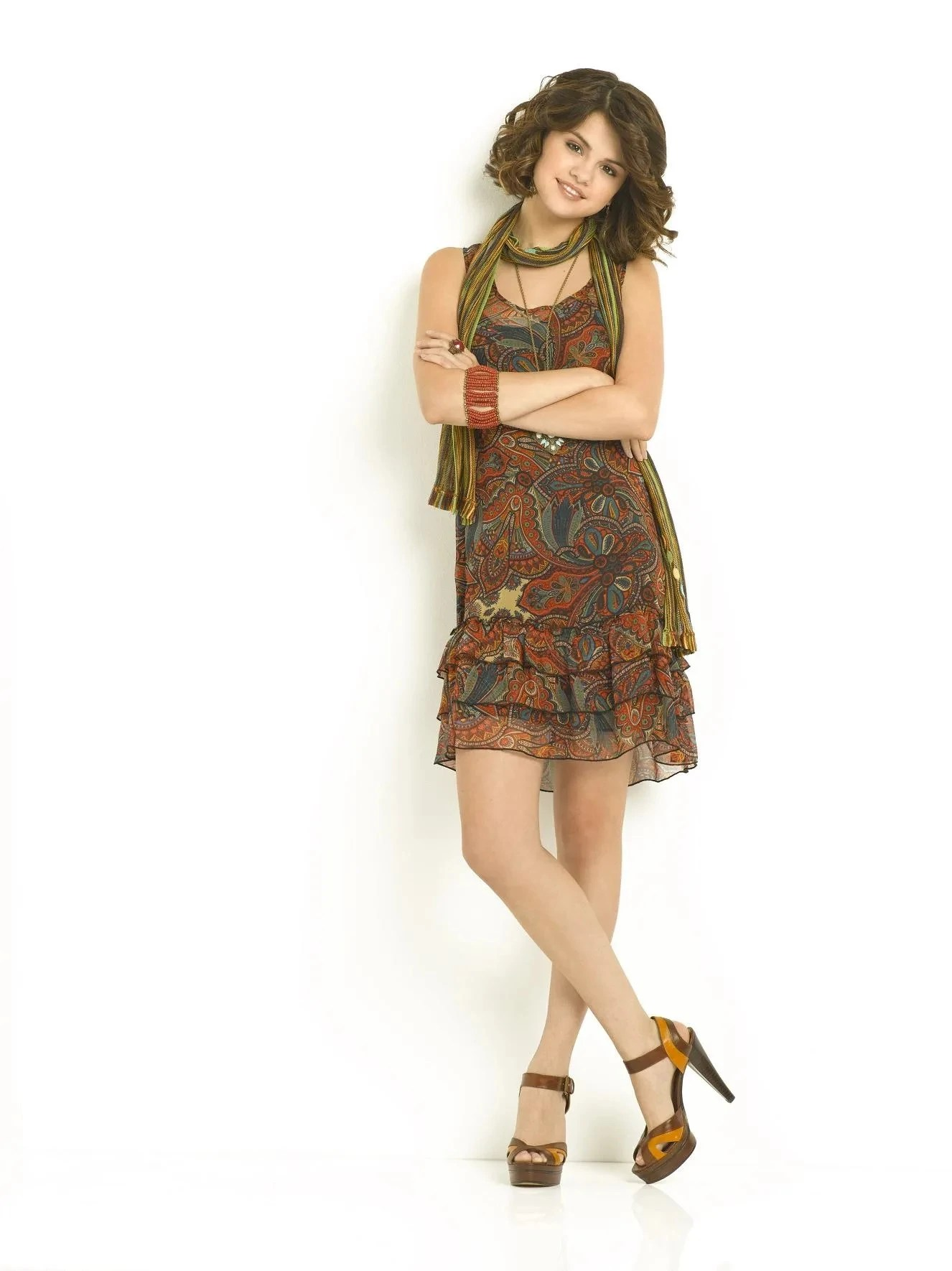 Alex Russo' Style Wizards Of Waverly Place Wiki