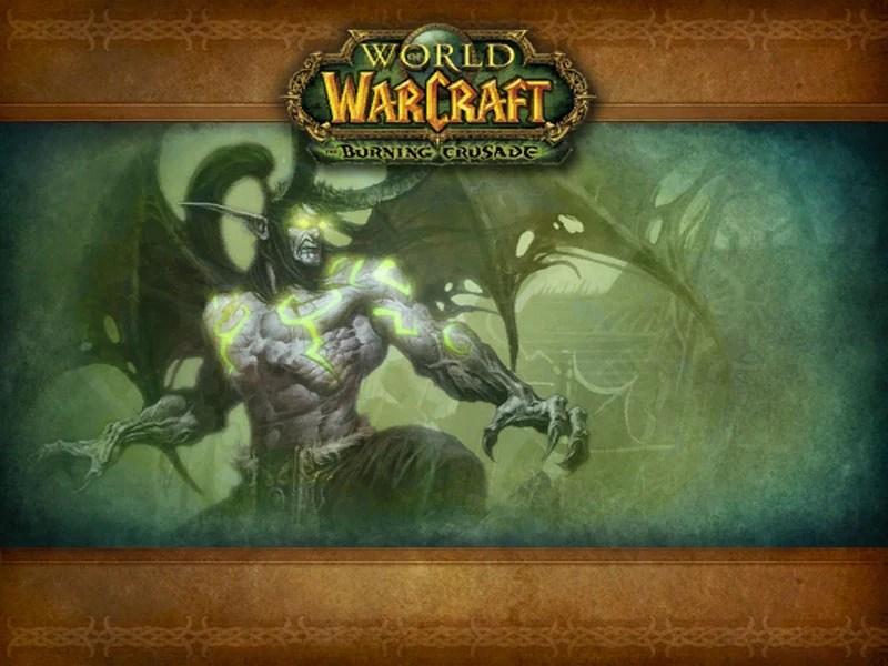 Black Temple WoWWiki FANDOM Powered By Wikia