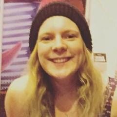 Hannah Rutherford  Yogscast Wiki  Fandom powered by Wikia