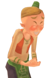 Rupin  Zeldapedia  Wikia