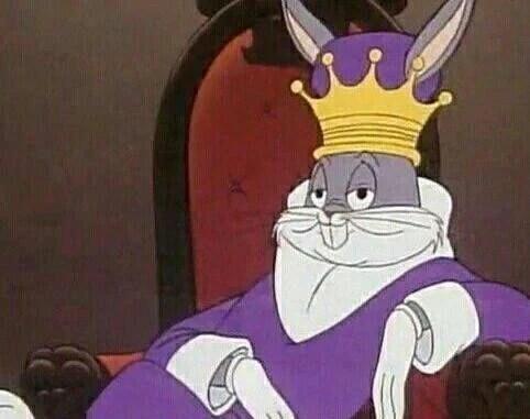 Image Bugs Bunny King Arthurjpeg Zombidle Wikia