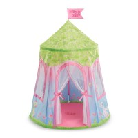 Imagine and Play Tent | American Girl Wiki | FANDOM ...