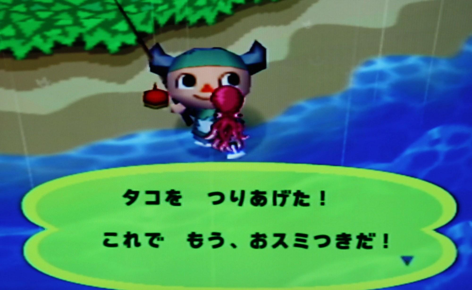 Kiddie Series Animal Crossing Wiki Fandom Powered Wikia