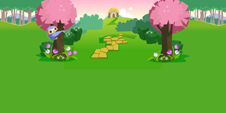 Animated Jungle Wallpaper User Blog Omgfreak Phantoms Animal Jam Wiki Fandom