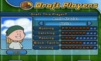 Backyard Football 2004 | Backyard Sports Wiki | Fandom ...