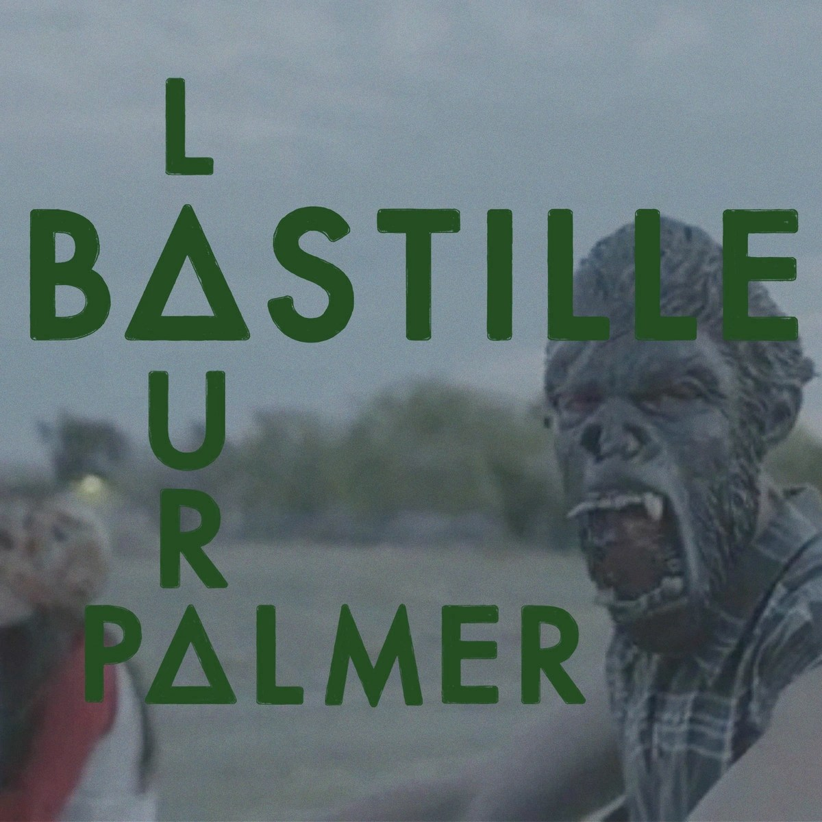 Laura Palmer Song Bastille Wiki Fandom Powered Wikia